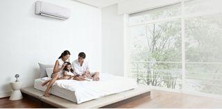 Electricidad,fontanería,aire acondicionado