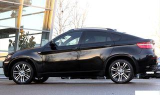 "LLANTAS 20"" BMW X6 X6 M"