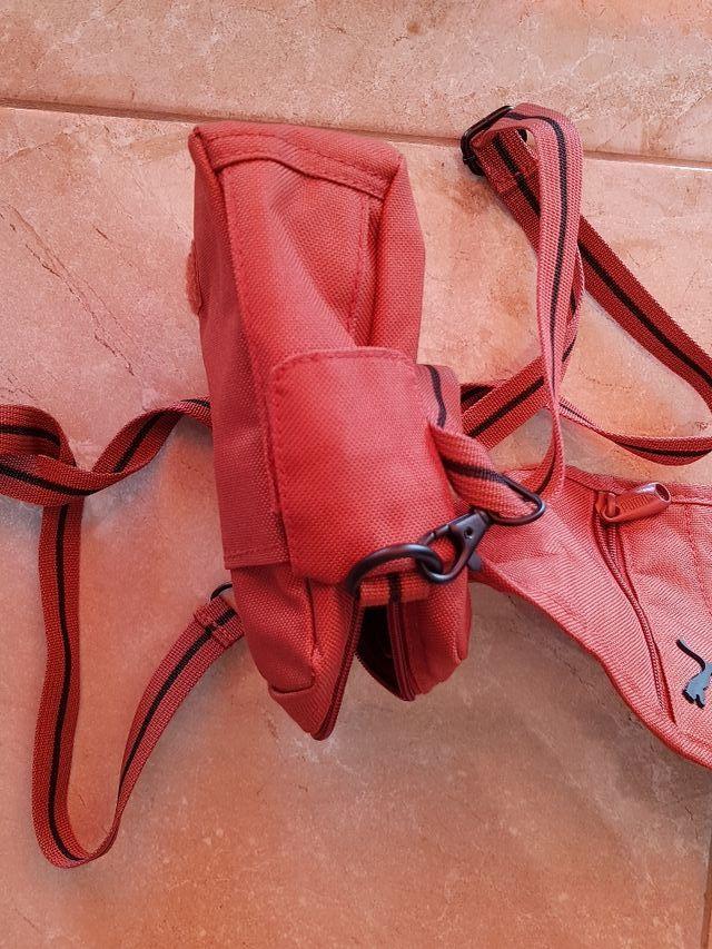 mini bolsa accesorios
