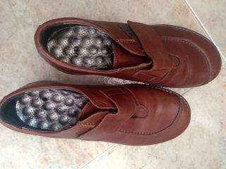 de muy comodos Zapatos mujer Zapatos de Zapatos comodos muy de mujer qI4xPw4f