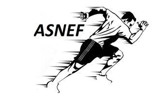 cancelamos Asnef