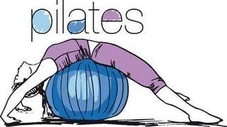 Clases Pilates y acondicionamiento fisico.