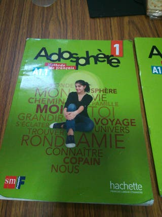 adosphere A1.1