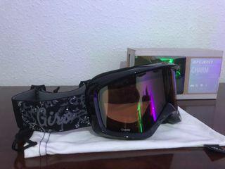 Gafas snow/esquí Giro