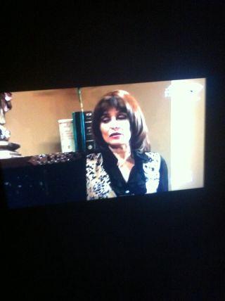 """Televion Oki 32 """""""