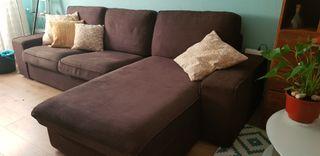 Vendo Sofa KIVIK