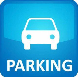 Venta Plaza de parking en Pere Parres