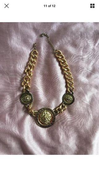 Jewelery mix bundle