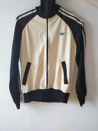 sudadera vintage Adidas