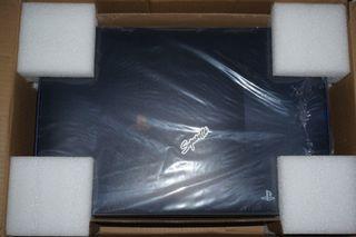 Sony PlayStation 4 Pro 2TB 500 Million