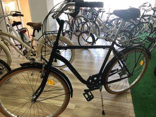 Bicicleta Amat Classic