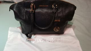 Original Michael Kors black bag