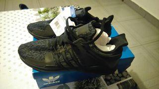 Zapatillas Adidas nuevas a estrenar