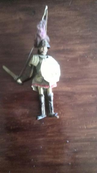 Marioneta italiana