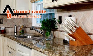 How to Find the Finest Quality granite worktops in