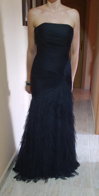 Precioso vestido Pronovias