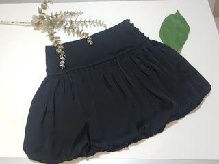 Minifalda Talla 36/38 *Formula Joven*