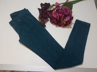 Pantalón Talla 34/36 *Pepe Jeans*