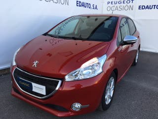 Peugeot 208 Style