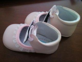 Zapatos niña T18, Piulin