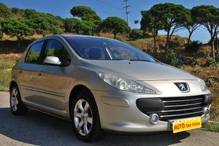 Peugeot 307 1.6 HDI EN OFERTA!!