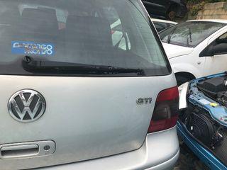 Faro Trasero Izquierdo Volkswagen GOLF IV 1.9TDI