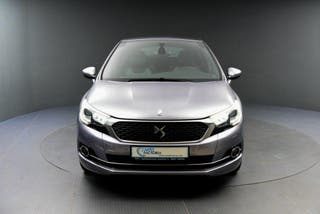 DS4 1.6 HDI 120CV STYLE