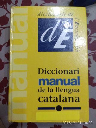 Diccionari... ISBN84-412-0011-4