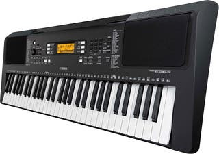 Piano Electrico YAMAHA NUEVO