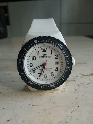 Reloj Fortis