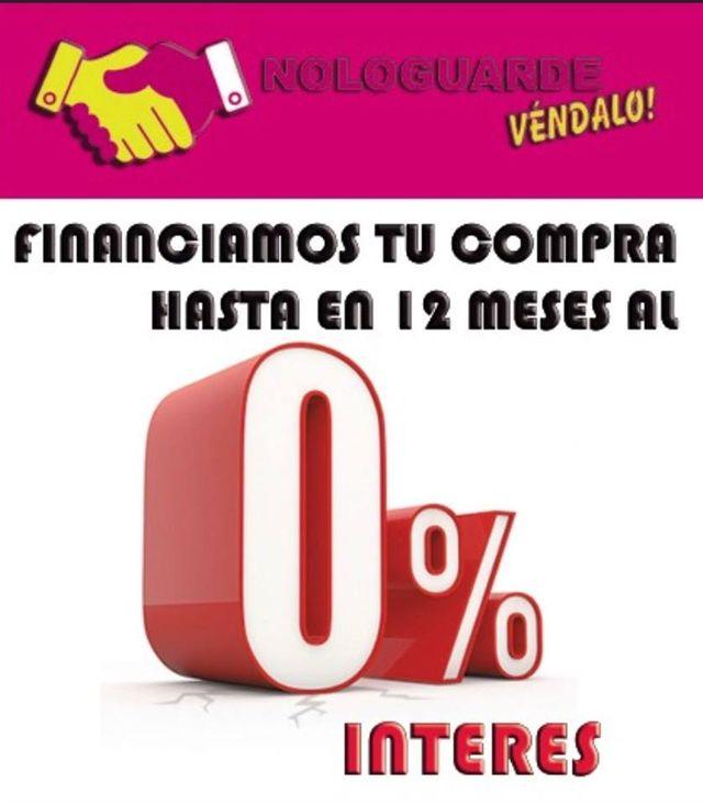 ¡OFERTA EN LAVADORAS DE TARA Y RE-ACONDICIONADAS!