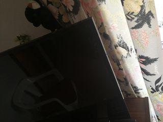 TV filips de tubo
