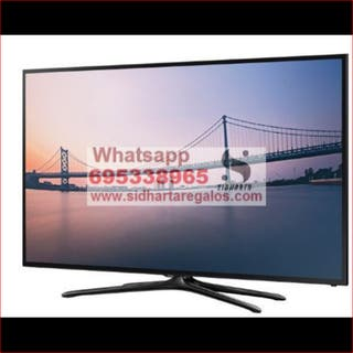 LED SAMSUNG 58 UE58J5200 SMART-TV 200HZ PQI