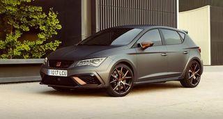 Alarma Audi,Seat,Skoda,Volkswagen