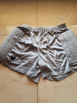 Pantalones Atletico de segunda mano en la provincia de Barcelona en ... 7fb74109c9e1