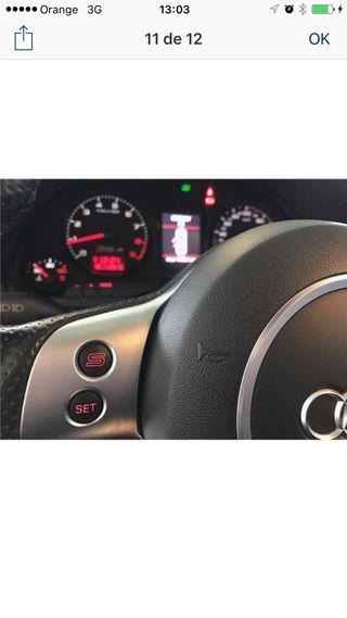 Audi RS4 B7 2007