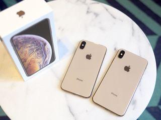 Apple iPhone XS/Max PRECINTADO