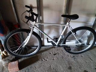 bicicleta edición pedro delgado