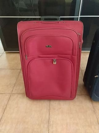 maleta,maletas