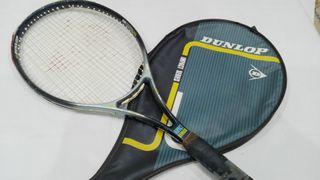 Raqueta tenis Dunlop MAX IMPACT SERIES