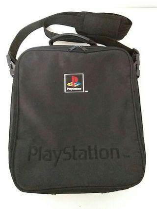 Para PS3 Y PS4
