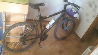 """Bicicleta Haro rin 26"""""""