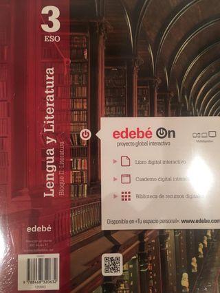 ISBN 9788468320632