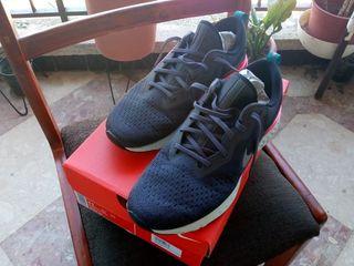 Zapatillas Nike Air Zoom Odissey React