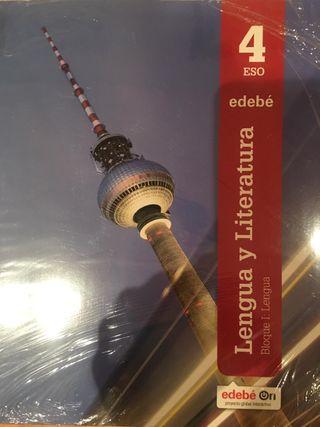ISBN 9788468318448