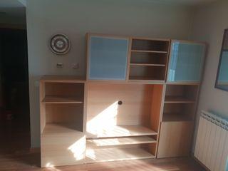 mueble salón nuevo