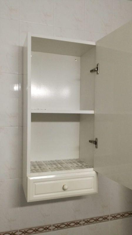 REBAJADO-Chollo Mueble de cuarto baño de segunda mano por 25 € en ...