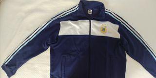 Chaqueta Chandal Argentina