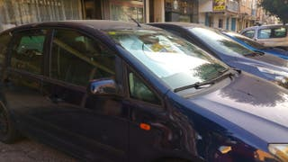 Ford C-MAX 2004