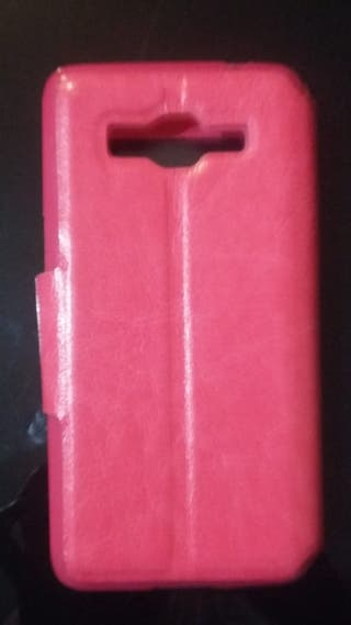 funda movil samsung galaxi grand pime